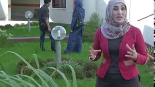 getlinkyoutube.com-أندونيسي يتزوج من فتاة فلسطينية ويختار غـــــزة موطناً له /مونتاج : سمير راضي تلفزيون فلسطين