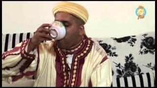 """Iftar with Star"" with Abdul Fatah Jawadi - افطار مع ستار"" مع الفنان الكوميدي عبد الفتاح جوادي"""