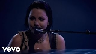 Evanescence - My Immortal (Video) (Live in Europe)