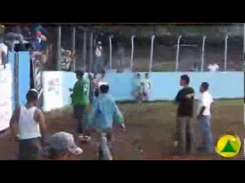 CAMOAPA FESTEJA PRIMER MONTA DE TOROS