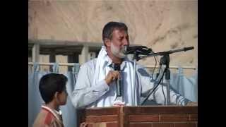 getlinkyoutube.com-توبه قبل از مرگ برای جامعه عاصی - محمد صالح پردل