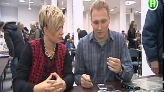 getlinkyoutube.com-За эту копейку можно купить новый смартфон! - Абзац! - 04.12.2014