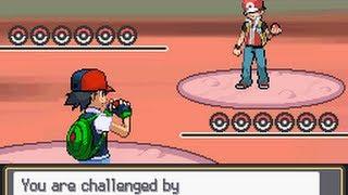 getlinkyoutube.com-Pokemon: Red VS Ash (Johto-Team)