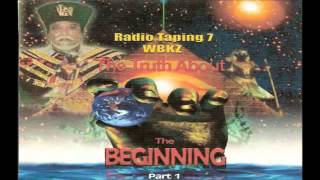 getlinkyoutube.com-Dr. Malachi Z. York- When_Was_The_Real_Beginning_And_When_Did_it_Take_Place.