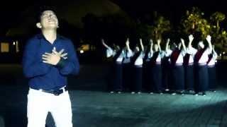 getlinkyoutube.com-EL VICTORIOSO LEON DE JUDA Espiritu Santo VIDEO OFICIALL VOL 2