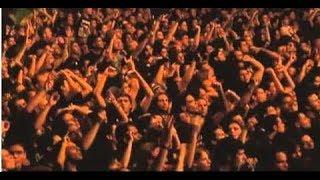 getlinkyoutube.com-Helloween - Keeper Legacy World Tour Live in Sao Paulo / Brazil - DVD/Blu-ray Full Concert