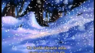 getlinkyoutube.com-Îngerii Crăciunului (dublat in româna)