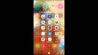 getlinkyoutube.com-วิธีรูทโทรศัพท์เเอนดรอยด์ 4.4.4 (New)
