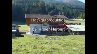 getlinkyoutube.com-Energieholzverarbeitung