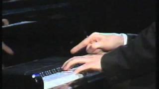getlinkyoutube.com-Field: Nocturne No 10 in e minor. [Pedroni, piano]