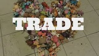 getlinkyoutube.com-LPS: Trade (CLOSED!CHECK OUT MY NEW TRADING VIDEO!)