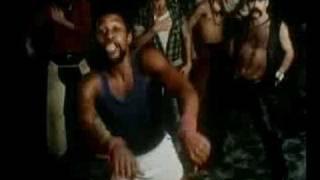 getlinkyoutube.com-Village People - Macho Man OFFICIAL Music Video (short version) 1978