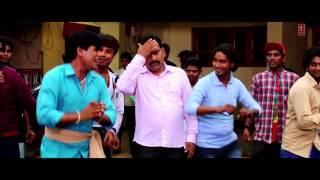 getlinkyoutube.com-Na Gaanja Na Gutkha [ New Bhojpuri Video Song ] Hamke Daaru Nahi Mehraru Chahi
