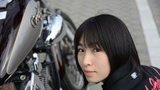 getlinkyoutube.com-君はまだ、バイクに乗っているか。〜全ての中年ライダーに捧ぐ〜