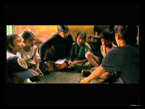 Born Into Brothels - Trailer.flv