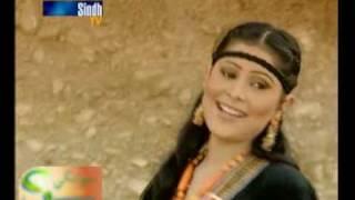 getlinkyoutube.com-Kashmir ji waadi jehri by Saagar Sindhi