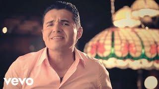 getlinkyoutube.com-Horacio Palencia - Cuidare De Ti
