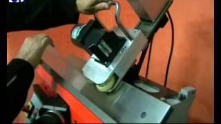 getlinkyoutube.com-Biseladora - Pulidora Euracryl V2
