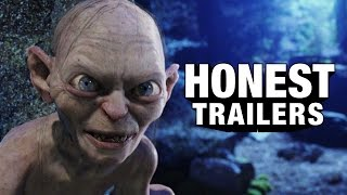 getlinkyoutube.com-Honest Trailers - The Lord of the Rings