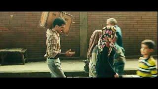 getlinkyoutube.com-اغنيه انا صعيدى | محمد رمضان | من فيلم واحد صعيدى