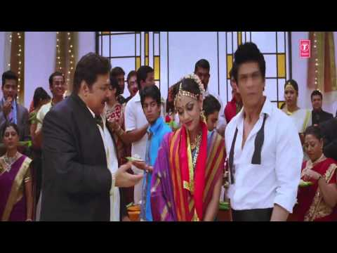 Chammak Challo Ra One   Full Video Song www DJMaza Com