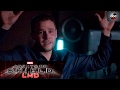 Is Fitz or Simmons the LMD? - Marvels Agents of S.H.I.E.L.D. 4x15