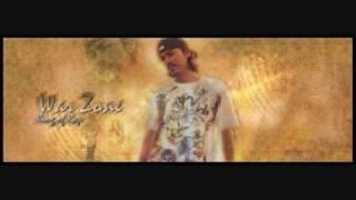 getlinkyoutube.com-Kawi & War Zone ft ScOrMiX & Hiati توباك العرب كاوي في اسف حبيبي