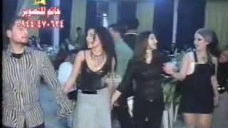 getlinkyoutube.com-اذينه العلي - حفله مصياف