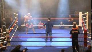 getlinkyoutube.com-NEW!! Andreas Marnezos mma ARMY europian championship win 2007