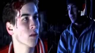 getlinkyoutube.com-Ho hermosa (cortometraje gay)