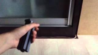 getlinkyoutube.com-Lego butterfly knife tricks