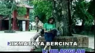getlinkyoutube.com-Achik- Nana Resipi Berkasih