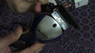 getlinkyoutube.com-how to fix loud noise & vibration of hair clippers (simple trick for fix noise&vibration )