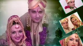 getlinkyoutube.com-Kaas Ek din Aisa Bhi Aaye