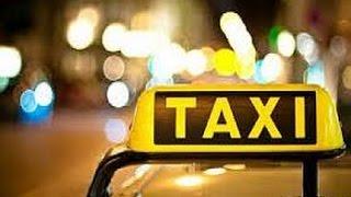 getlinkyoutube.com-قصة سائقي سيارة الأجرة بهوارة (houara 44 )petit taxi