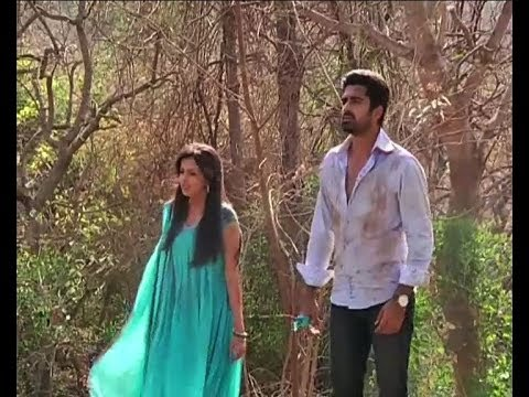 Iss Pyaar Ko Kya Naam Doon : Aastha-Shlok found - Bollywood Country Videos