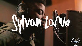 Sylvan LaCue - Intuition