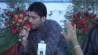 getlinkyoutube.com-Mir Hassan Mir - Abbas Naam Hai Mera - Jashan e Imam e Zamana (as) 2010