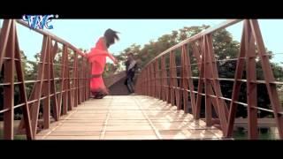 Patna Se Pakistan bhijpuri movie songs