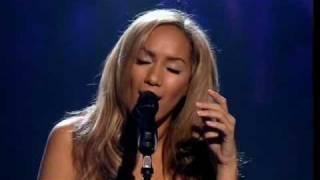 getlinkyoutube.com-Leona Lewis - Run