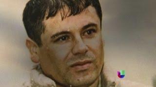 getlinkyoutube.com-¿Tiene El Chapo Guzmán un pacto con la DEA para seguir libre? -- Noticiero Univisión