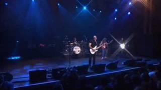 getlinkyoutube.com-Joe Satriani - Flying In A Blue Dream (Satriani LIVE!)