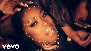 Remy Ma - Melanin Magic (Pretty Brown) ft. Chris Brown