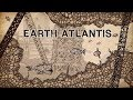 Earth Atlantis (An iOS NS PC)