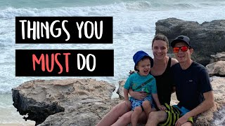 WHAT TO DO BEFORE YOU MOVE ABROAD! // Digital Nomad Life // Expat Family