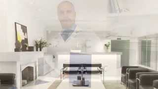 getlinkyoutube.com-Specialist Gynecologist and Obstetrician in HC Marbella International Hospital