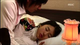 getlinkyoutube.com-궁 - Princess Hours, 18회, EP18, #06