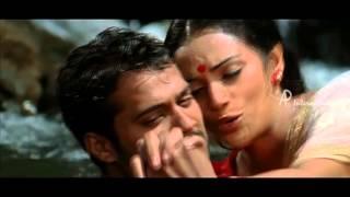 getlinkyoutube.com-Kayam - Devankaney Vaa Vaa Song