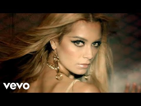 Havana Brown - We Run The Night explicit Ft. Pitbull