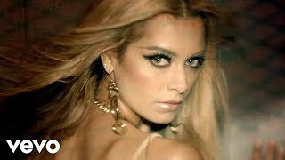 Havana Brown - We Run The Night (Remix) (feat. Pitbull)